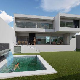 Foto de casa en venta en Burgos, Temixco, Morelos, 20632770,  no 01
