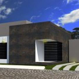 Foto principal de casa en venta en jardines de palmira # , palmira tinguindin 4627311.