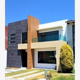 Foto de casa en venta en toriles 7, hacienda san josé, toluca, méxico, 3092883 No. 01
