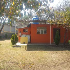 Foto de casa en venta en Jaime Torres Bodet, Tláhuac, DF / CDMX, 12523371,  no 01