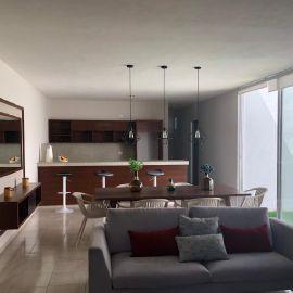 Foto de casa en venta en Dzitya, Mérida, Yucatán, 10356986,  no 01