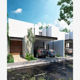Foto de casa en venta en 73 , temozon norte, mérida, yucatán, 0 No. 01