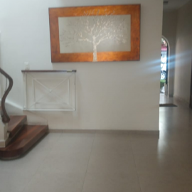 Foto de casa en venta en Narvarte Poniente, Benito Juárez, DF / CDMX, 13730202,  no 01
