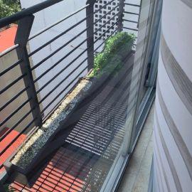 Foto de departamento en venta en Hipódromo, Cuauhtémoc, DF / CDMX, 13715474,  no 01