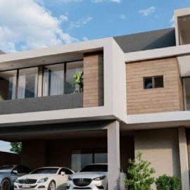 Foto de casa en venta en Carolco, Monterrey, Nuevo León, 20635645,  no 01