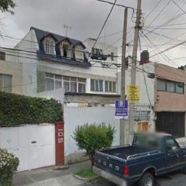 Foto de casa en venta en Narvarte Poniente, Benito Juárez, DF / CDMX, 12800507,  no 01