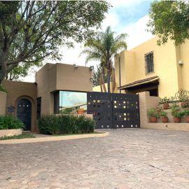 Foto de casa en venta en Bosque Monarca, Morelia, Michoacán de Ocampo, 20085674,  no 01