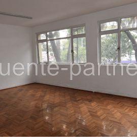 Foto de casa en venta en Narvarte Oriente, Benito Juárez, Distrito Federal, 6608911,  no 01