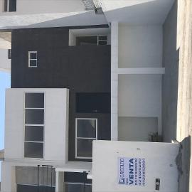 Foto principal de casa en venta en senda de calandrias # 38, milenio iii fase a 4819111.