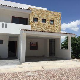 Foto de casa en venta en Juriquilla, Querétaro, Querétaro, 5462797,  no 01
