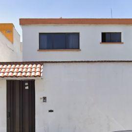 Foto de casa en venta en Lindavista Norte, Gustavo A. Madero, DF / CDMX, 16777841,  no 01