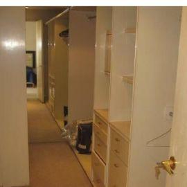Foto de departamento en renta en Polanco IV Sección, Miguel Hidalgo, Distrito Federal, 6834397,  no 01