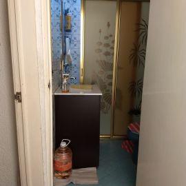 Foto de casa en venta en Vertiz Narvarte, Benito Juárez, Distrito Federal, 6380911,  no 01