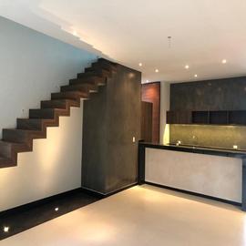 Foto de casa en venta en 79 , montes de ame, mérida, yucatán, 0 No. 01