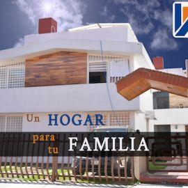 Foto de casa en venta en Granjas Coapa, Tlalpan, DF / CDMX, 14452589,  no 01