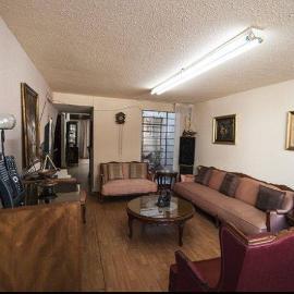 Foto principal de casa en venta en vertiz narvarte # , vertiz narvarte 4757424.