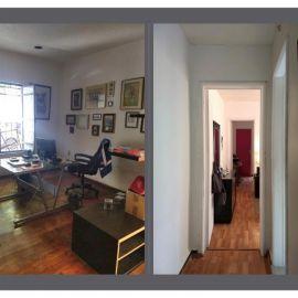 Foto de casa en venta en Narvarte Oriente, Benito Juárez, Distrito Federal, 6485655,  no 01