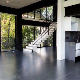 Foto de departamento en renta en Condesa, Cuauhtémoc, DF / CDMX, 15015588,  no 01