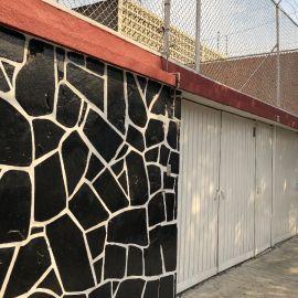 Foto de casa en venta en Lindavista Norte, Gustavo A. Madero, DF / CDMX, 20085657,  no 01