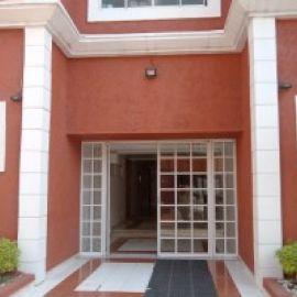 Foto de departamento en renta en Lindavista Norte, Gustavo A. Madero, DF / CDMX, 17270106,  no 01