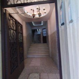 Foto de departamento en venta en Vertiz Narvarte, Benito Juárez, DF / CDMX, 15733486,  no 01