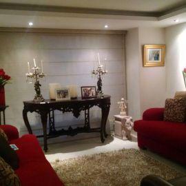 Foto de casa en venta en Lomas de Valle Escondido, Atizapán de Zaragoza, México, 4901909,  no 01