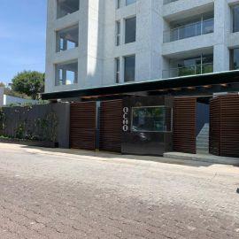 Foto de departamento en venta y renta en Parque del Pedregal, Tlalpan, DF / CDMX, 21362223,  no 01