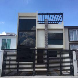 Foto de casa en venta en Milenio III Fase A, Querétaro, Querétaro, 5382073,  no 01