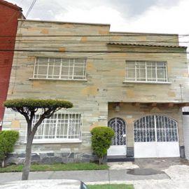 Foto de casa en venta en Narvarte Poniente, Benito Juárez, Distrito Federal, 6160847,  no 01
