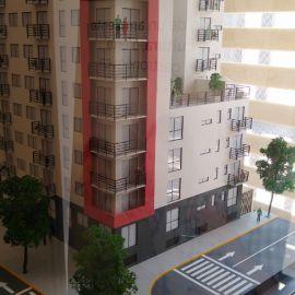 Foto de departamento en venta en Centro (Área 1), Cuauhtémoc, DF / CDMX, 20441462,  no 01