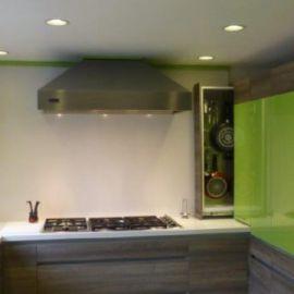 Foto de casa en venta en Narvarte Oriente, Benito Juárez, DF / CDMX, 12657468,  no 01