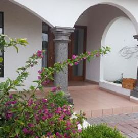 Foto de casa en venta en Jurica, Querétaro, Querétaro, 19289041,  no 01