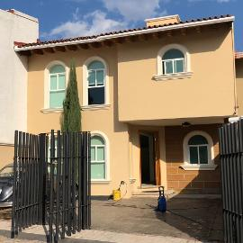 Foto principal de casa en venta en milenio # 100, milenio iii fase a 4647660.