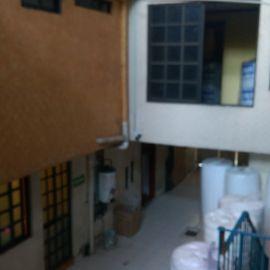 Foto de casa en venta en Santa Isabel Tola, Gustavo A. Madero, DF / CDMX, 16862230,  no 01