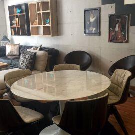 Foto de departamento en venta en Condesa, Cuauhtémoc, DF / CDMX, 13704338,  no 01