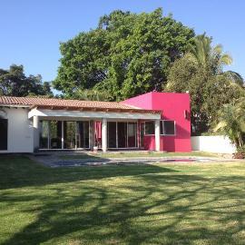 Foto principal de casa en venta en av palmira # 89, palmira tinguindin 4694732.