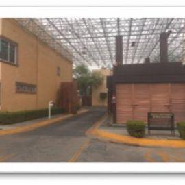 Foto de casa en venta en Torres Lindavista, Gustavo A. Madero, Distrito Federal, 5377052,  no 01