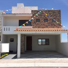 Foto de casa en venta en Juriquilla, Querétaro, Querétaro, 5462757,  no 01