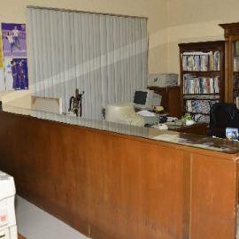 Foto de casa en venta en Narvarte Oriente, Benito Juárez, Distrito Federal, 6651624,  no 01