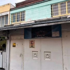 Foto de casa en venta en Lindavista Norte, Gustavo A. Madero, DF / CDMX, 18764218,  no 01