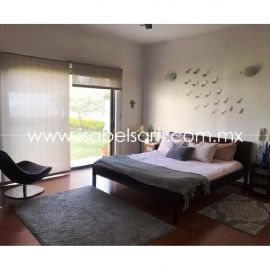 Foto de casa en venta en Jurica, Querétaro, Querétaro, 20012858,  no 01