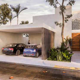 Foto de casa en venta en Dzitya, Mérida, Yucatán, 12511158,  no 01