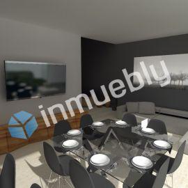 Foto de casa en venta en Villa Magna, San Luis Potosí, San Luis Potosí, 5448881,  no 01