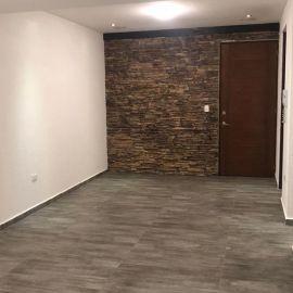 Foto de departamento en renta en Narvarte Oriente, Benito Juárez, DF / CDMX, 15538849,  no 01