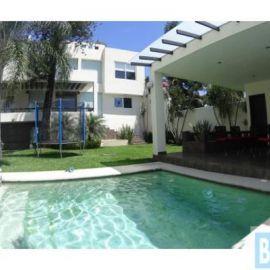 Foto de casa en venta en Burgos, Temixco, Morelos, 5782683,  no 01