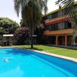 Foto de casa en venta en Burgos, Temixco, Morelos, 18115885,  no 01