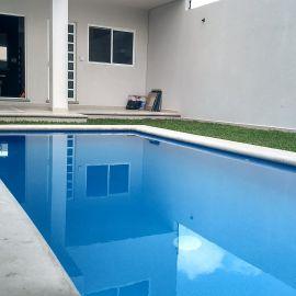 Foto de casa en venta en Palmira Tinguindin, Cuernavaca, Morelos, 5196610,  no 01