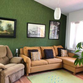 Foto de casa en venta en Lomas de Valle Escondido, Atizapán de Zaragoza, México, 5336278,  no 01