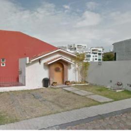 Foto de casa en venta en Milenio III Fase A, Querétaro, Querétaro, 5096571,  no 01