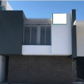 Foto de casa en venta en Juriquilla, Querétaro, Querétaro, 15991753,  no 01